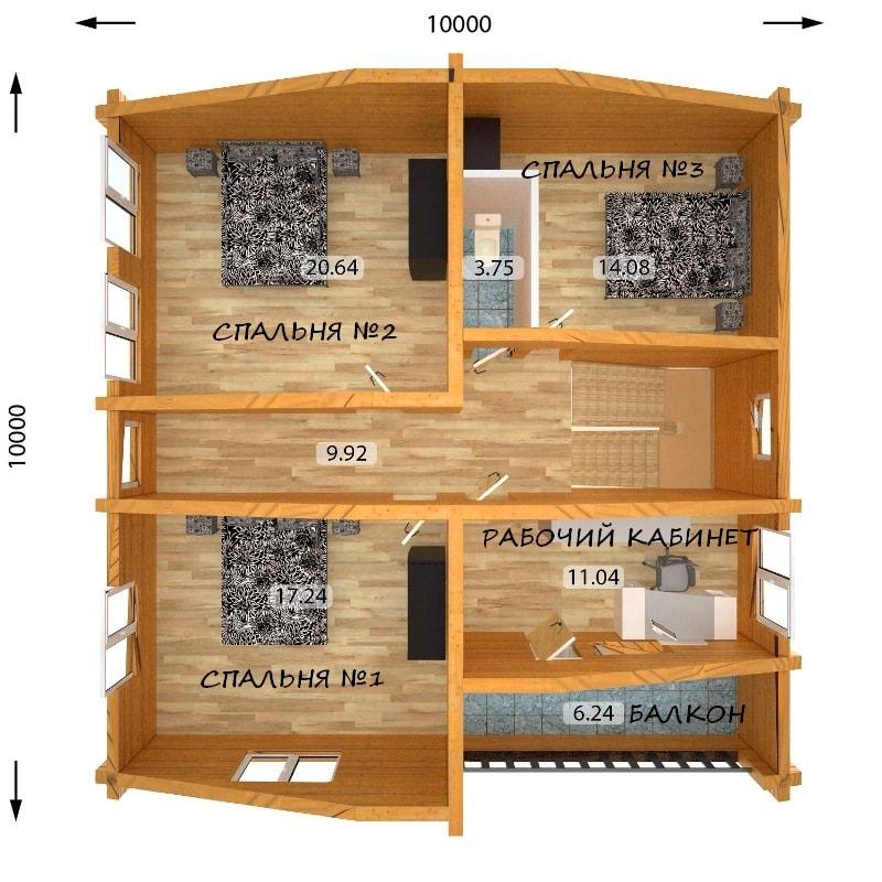 planirovka-2-etazha-doma-10x10.jpg